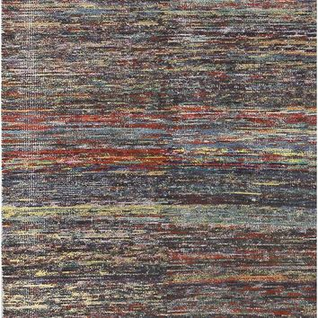 Amer Rugs Chic CHI-4 Area Rug