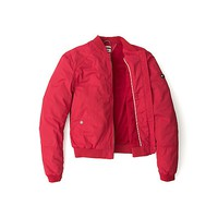 SPRING WEIGHT BOMBER | Tommy Hilfiger