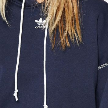 adidas Graphic Hoodie at PacSun.com