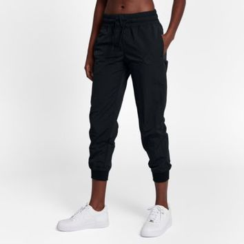 Nike Air Women's Woven Pants. Nike.com
