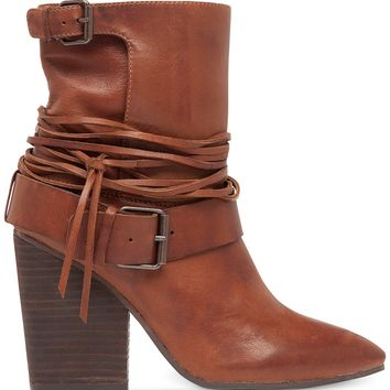 Vince Camuto Rhiannon Booties
