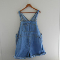 Plus Size Overalls 4x Clothing Plus Size Bathing Suit Cover Plus Size Jumper Plus Size Romper Women Overalls Denim Overall Shorts Clothes