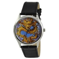Year of the Dragon Watch - Wristwatches