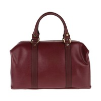 Enrico Fantini Travel & Duffel Bag