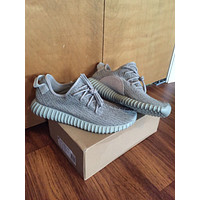 yeezy boost 350 moonrock oreo pirate black zebra v2