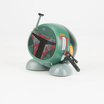 Ihome Star Wars Boba Fett Bluetooth From Tilly 39 S Things I