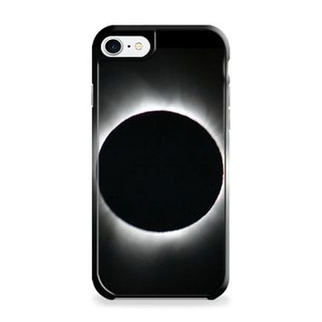 Sun Eclipse Danisnotonfire iPhone 7 | iPhone 7 Plus Case