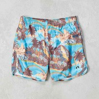 Hang Ten X UO Hilo Swim Short
