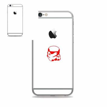 Create Your Own iPhone 6 Plus/6s Plus Sectioned Skin