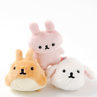 Mofutans Plushies (Small)