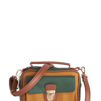 Sounds Splendid Bag | Mod Retro Vintage Bags | ModCloth.com