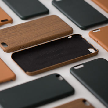 Phone Case Leather Cases [6283257478]