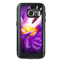 Beautiful flower otterbox Samsung Galaxy S7 OtterBox Samsung Galaxy S7 Case