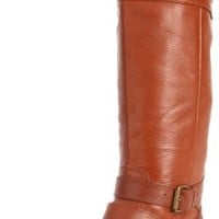 DV by Dolce Vita Women's Tyson Boot