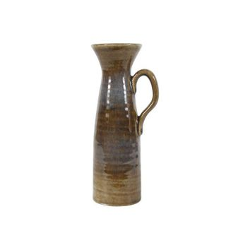 Pre-owned Rorstrand Ceramic Water Pitcher