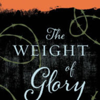 Weight of Glory by C. S. Lewis, Paperback | Barnes & Noble®