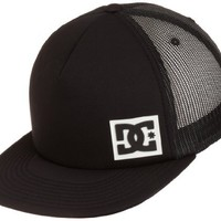 DC Men's Blanderson Trucker Hat