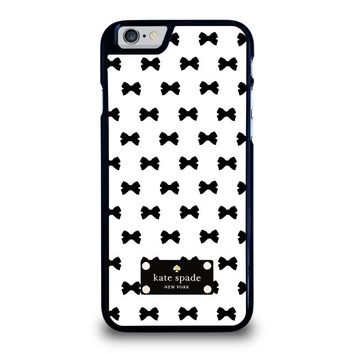 KATE SPADE DAYCATION iPhone 6 / 6S Case Cover