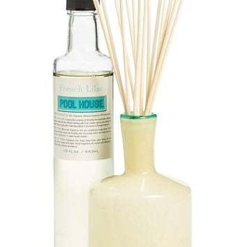 Lafco French Lilac - House Fragrance Diffuser