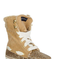 Sperry Acklins Boot