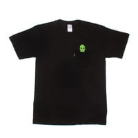 Lord Alien Pocket Tee
