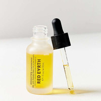 Red Earth Brighten Concentrate Oil With Kakadu Plum | Urban Outfitters