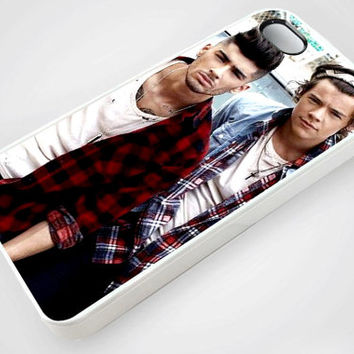 One Direction Fabulous 1D Personalized - iPhone Case,Samsung Case,iPod Case.The Best Case.