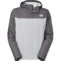 The North Face Men's Venture Rain Jacket - Dick's Sporting Goods