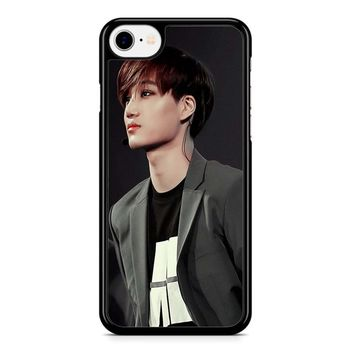 Kai Exo iPhone 8 Case