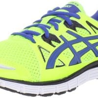 ASICS GEL-Blur33 2.0 GS Running Shoe (Little Kid/Big Kid)