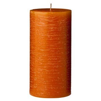 "Target:Smith & Hawken?-Pillar Candle - 3x6"" (Pumpkin ..."