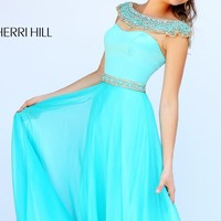 Sherri Hill 32220 Dress