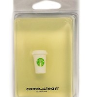 Starbucks Hot Coffee Soap – Handmade, Small-Batch, Pop Culture Soaps