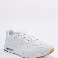 Nike Air Max 1 Ultra Moire in White - Urban Outfitters
