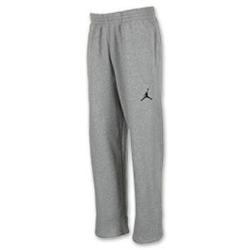 Men's Jordan 23/7 Fleece Pants