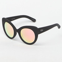 Quay Screamin Diva Sunglasses at PacSun.com