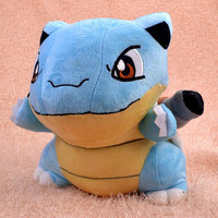 Pokemon Toy for Kids