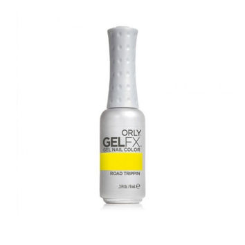 """Orly Pacific Coast Highway Collection Gel Fx Gel Polish """"Road Trippin #30872"""""""