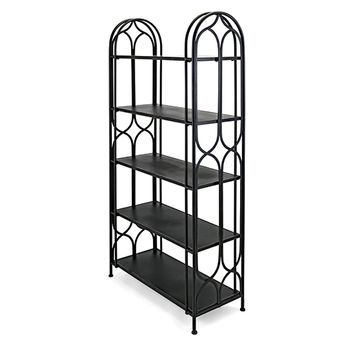 Imax Sedex Metal Shelf 78263 | Bellacor