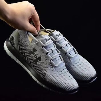Best Under Armour Running Shoes Products on Wanelo c4daee5c1