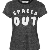 'Spaced Out' Tee by Tee and Cake - New In This Week - New In