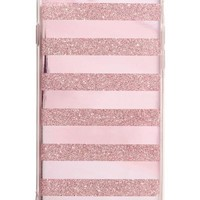 iPhone 6/6s case - Pink/Glittery - Ladies | H&M GB
