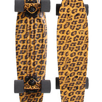 Globe Bantam Graphic ST Complete at PacSun.com