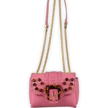 Paula Cademartori Kate Mini Shoulder Bag