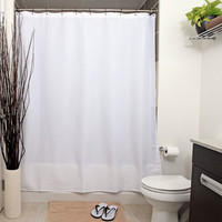 Wolf 001 Shower Curtain by ADMIN_CP112632970