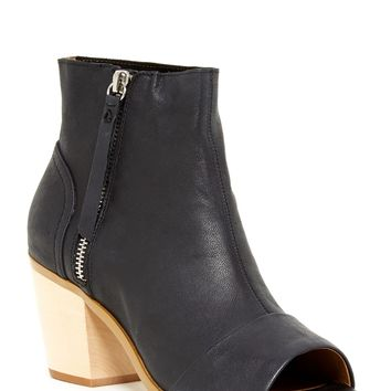 Kourtney Bootie