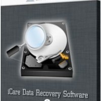 iCare Data Recovery PRO 8.0.6 Crack + License Code Download