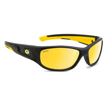 Green Bay Packers Zone Kids Sunglasses