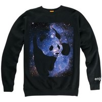 Enjoi Cosmos Crew Sweatshirt - Men's at CCS