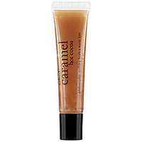 PHILOSOPHY Salted Caramel Hot Cocoa Lipgloss